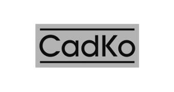 R-Buchwald Referenzen – CadKo
