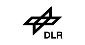 R-Buchwald Referenzen – DLR