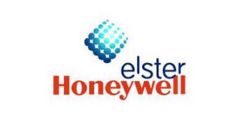 R-Buchwald Referenzen – Elster Honeywell