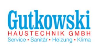 R-Buchwald Referenzen – Gutkowski