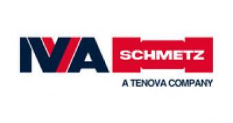 R-Buchwald Referenzen – IVA