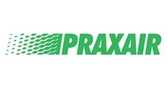 R-Buchwald Referenzen – Praxair