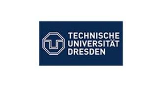 R-Buchwald Referenzen – TU Dresden