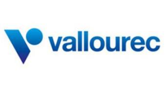 R-Buchwald Referenzen – Vallourec