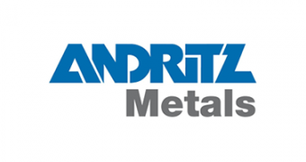 R-Buchwald Referenzen – Andritz Metals