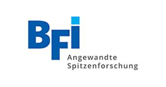 R-Buchwald Referenzen – BFI