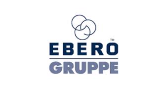 R-Buchwald Referenzen – Ebero Gruppe