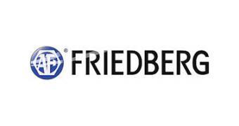 R-Buchwald Referenzen – Friedberg