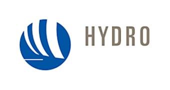 R-Buchwald Referenzen – Hydro