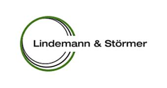 R-Buchwald Referenzen – Lindemann & Störmer